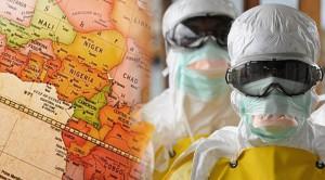 blog_rz_ebola