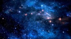 blog_rz_constelaciones