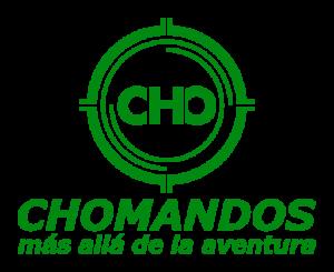 CHOMANDOS