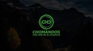 blog_rz_chomandos