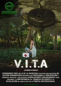 Proyecto VITA