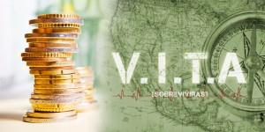 don_vita
