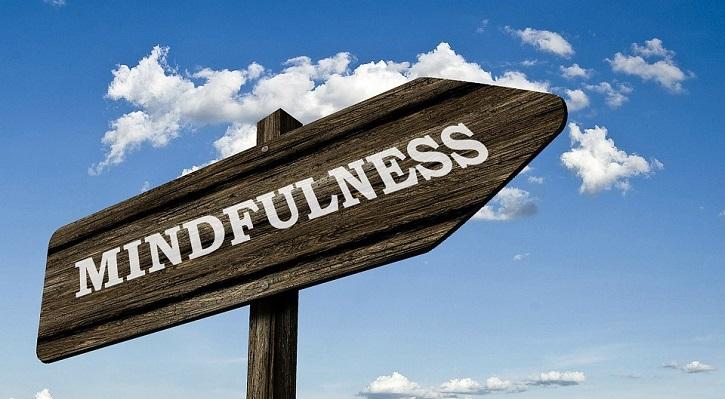 mindfulness-731846_960_720