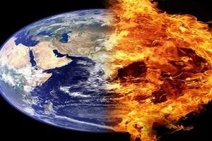 Ambientalistas que han dado la vida por sus causas