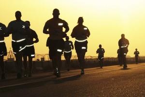 El running y el reciclaje unidos en pro del ambiente