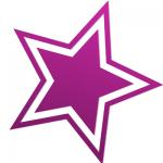estrella-edit