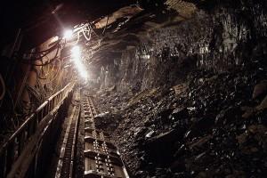 ¿Llegará el fin de la minería de carbón en España?