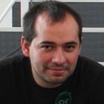 juanramon_robledo