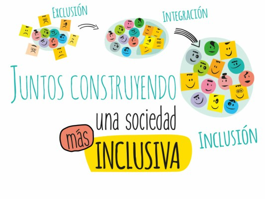 img-inclusion
