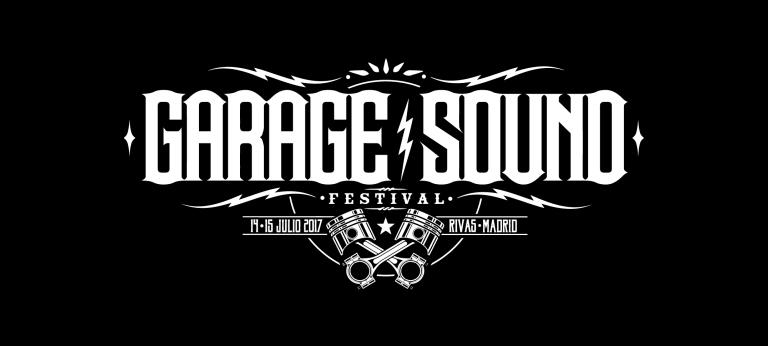 garagesfest-768x346