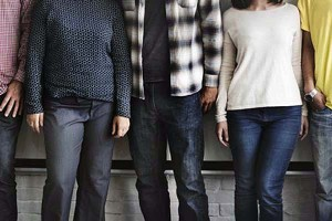 La tolerancia, factor de éxito en la convivencia