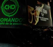 Garage Sound Festival 2: Highway to Hell