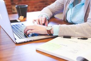 No dejes escapar estos cursos online sobre el medio ambiente