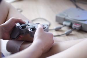 Depresión y adicción a los juegos en los jóvenes
