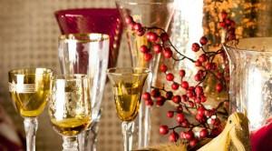 bebida-navidad