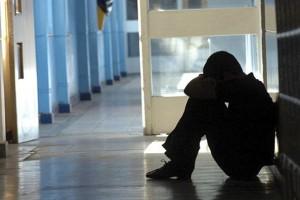 Bullying. Violencia en las aulas