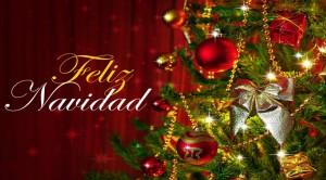 feliz-navidad-mensajes