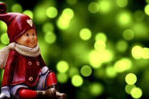¡La importancia de la prevención en Navidad!